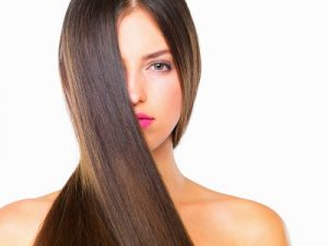 Tips For Long Hair Fast Urdu Tips Beauty Tips